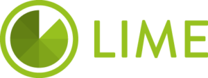 All_Logo_Lime_Horizontal-2