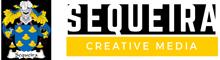 Sequeira Creative Media